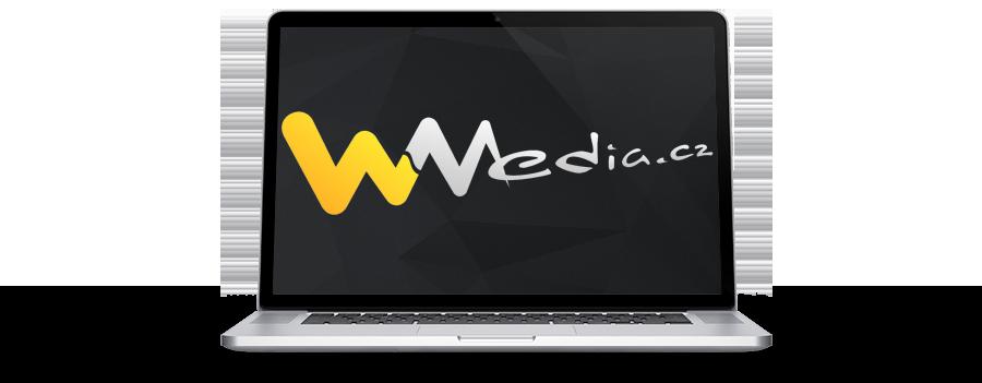 w-media