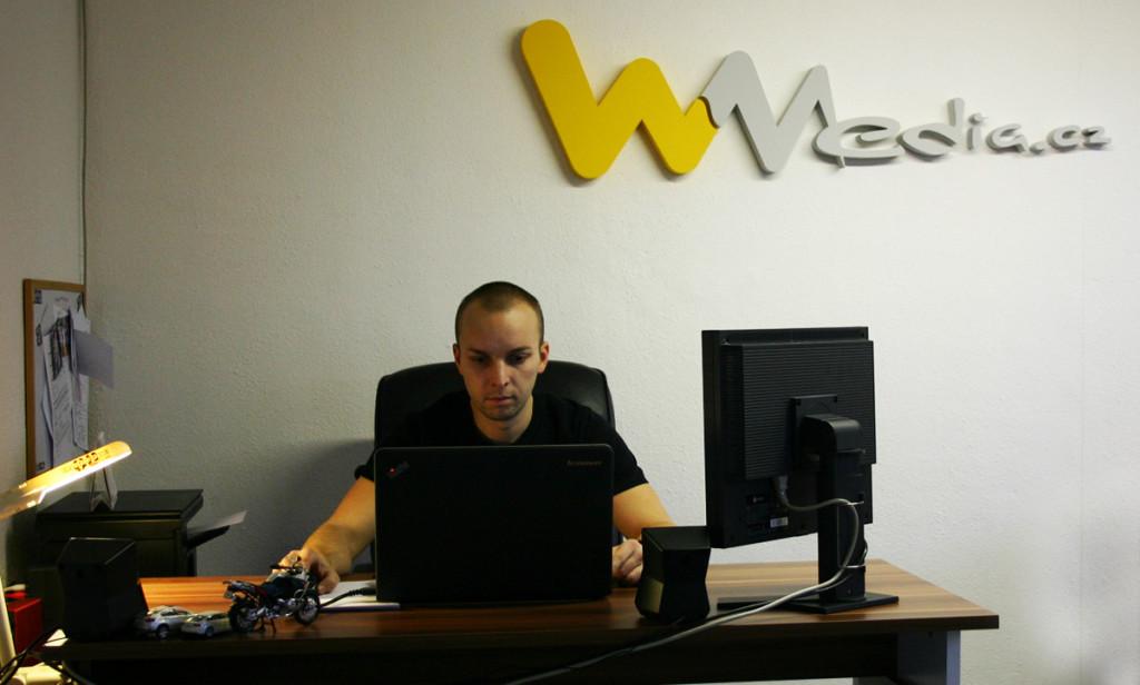 w-media_office